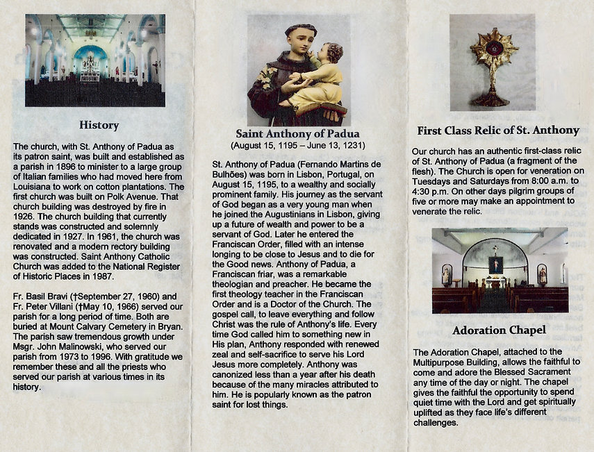 St Anthony Church Bryan_brochure 1.jpg