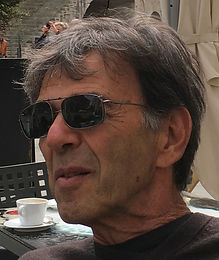 Kenneth Scambray in Italy cropped.jpg