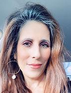 Marjie Montalbano 2021_IMG_8922 cropped.