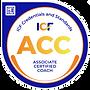 ACC digital badge.png
