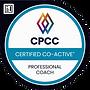 CPCC_Badge.png