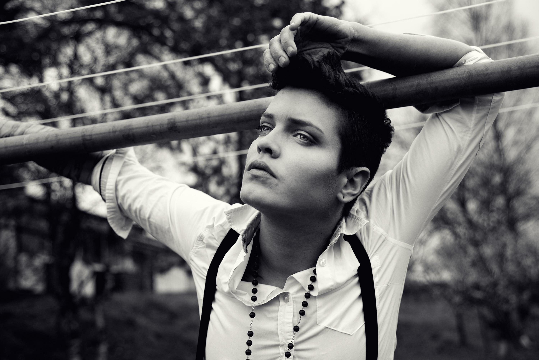 Models - Sara Vienna Model Agency -
