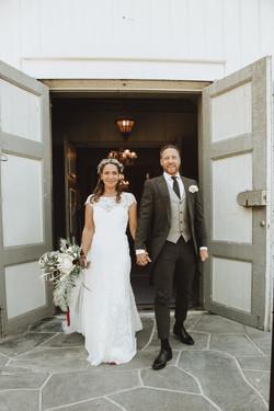 Bryllup_Kittelsen-133
