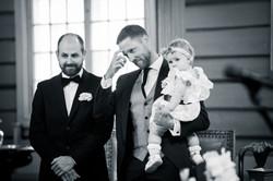 Bryllup_Kittelsen-31