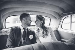 Bryllup_Kittelsen-217