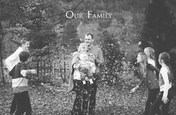 our family1