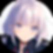 うらたあさお_400x400.png