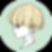 QBVIxX5a_400x400.png