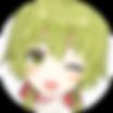 まにお_400x400.png