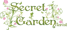 green logo-sgf.png