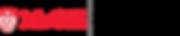 Trasparent Logo DEC.png