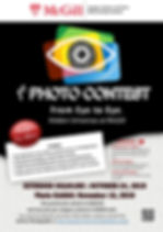Photocontest 2019 - Extended Deadline-pa