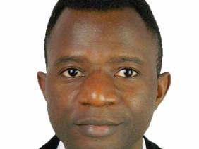 Zakka Vincent Gbouna