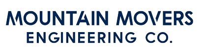MOUNTAIN_MOVERS-LOGO-02-WEB_edited.png