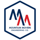 MOUNTAIN_MOVERS-LOGO-WEB_edited.png