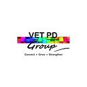 VET PD Group
