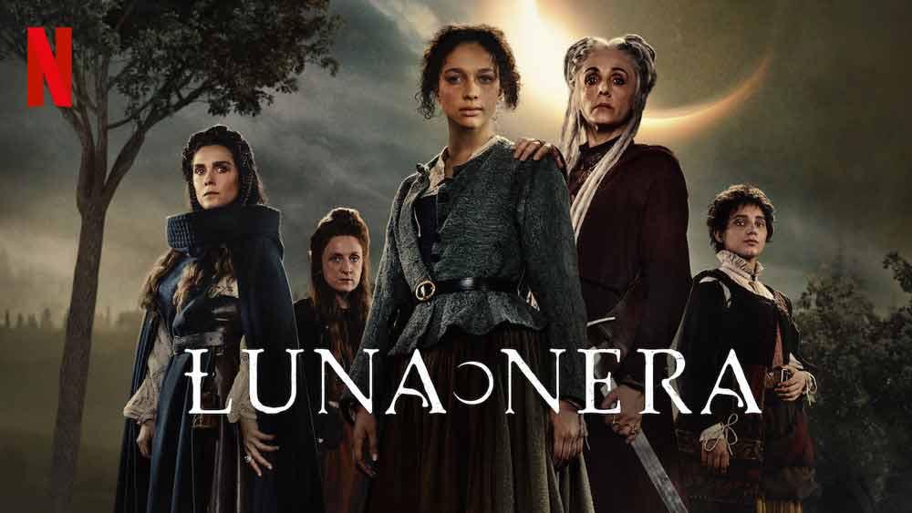 Luna Nera Bewertung