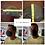 Thumbnail: Large/XL Adult Contour Face Mask