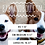 Thumbnail: Premium Pup Collars