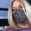 Thumbnail: 5 Pack Face Masks