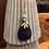 Thumbnail: Lana Lapis Lazuli premium necklace