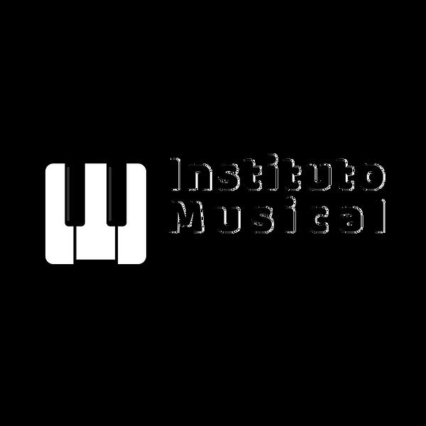 Logo-IMDS-Institucional-Preto.png