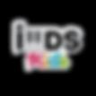 LOGO-IMDS-KIDS.png