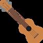 ukulele-png-2.png