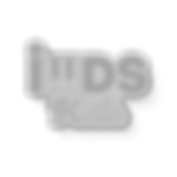 LOGO-IMDS-KIDS_edited.png