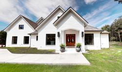 Luxury-House-Plan-NDG-647-Dogwood-Avenue
