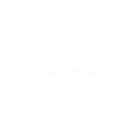 Nelson Films and Photography Logo.PNG