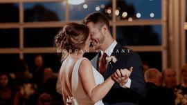 Morgan & Grant Film
