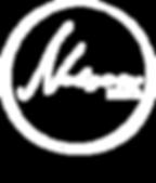 Nelson Films Logo White2.png