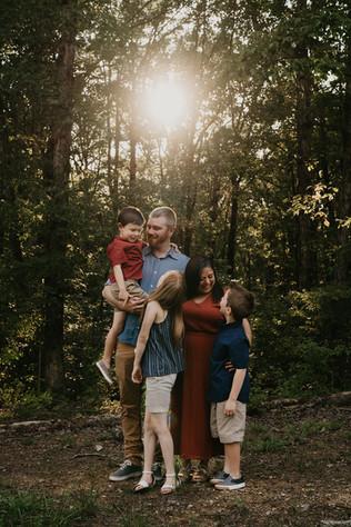 FAMILY02.jpg