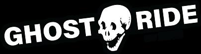 A_GhostRide_BBG_BS.png