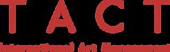 Tact Logo 2.png