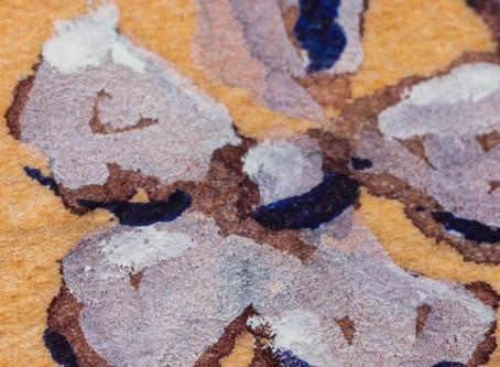 Revealing A Hidden World Within Art