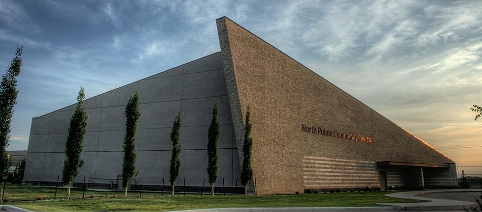 North_Pointe_Community_Church_Edmonton_Alberta_Canada_02A_edited.png