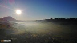 Hasle Luzern