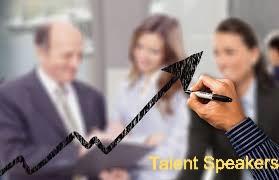La importancia de los cazatalentos para el éxito empresarial