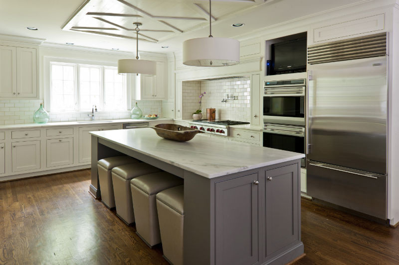 kitchen4-001.jpg