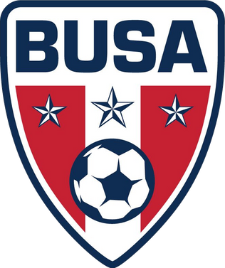 BUSA SHIELD LOGO 2018.png