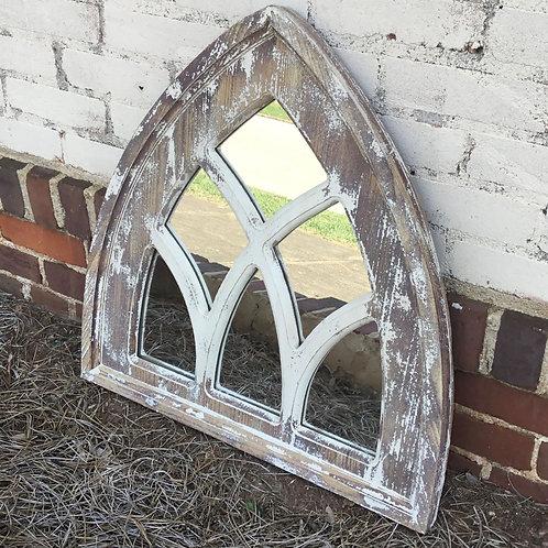 Gothic/Church Mirror  $79.99