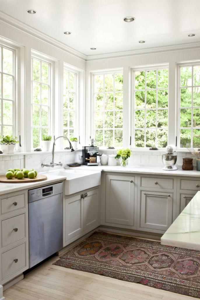 f-kitchen-006-686x1030.jpg