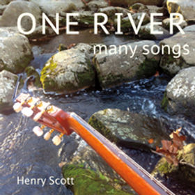 One River many songs