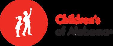 COA_Logo_Horizontal.png