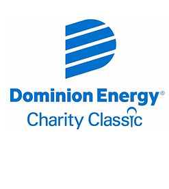 DominionSq2.jpg