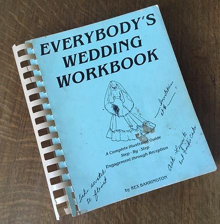 weddingworkbook.jpg