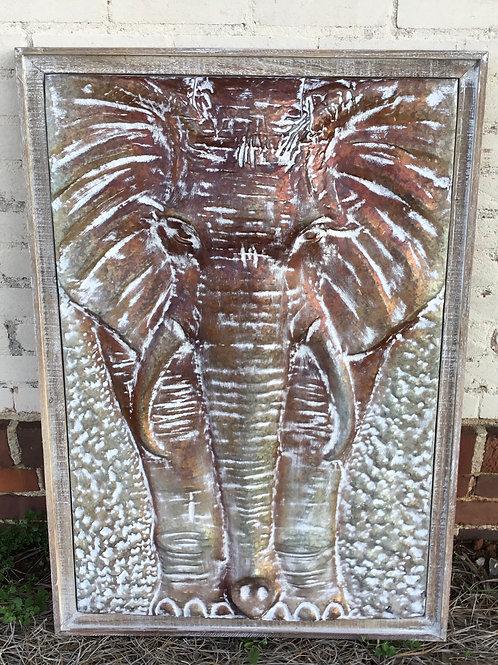 Elephant Tin  $79.99