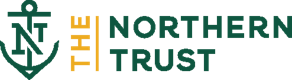 NorthTrust.png